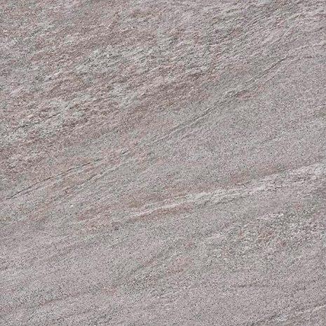 Quartzit Grey