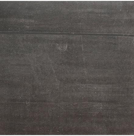 Limestone Anthracite 2cm