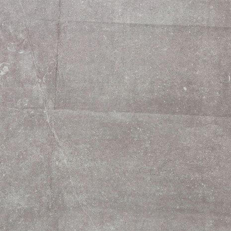 Limestone Grey 2cm