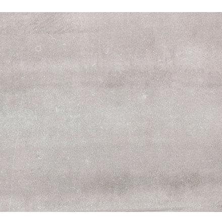 Limestone Light Grey 2cm