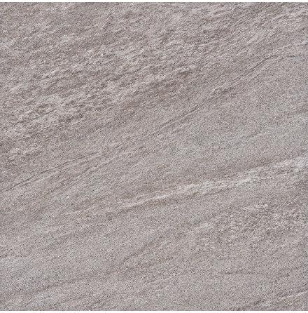 Quartzit Grey 2cm