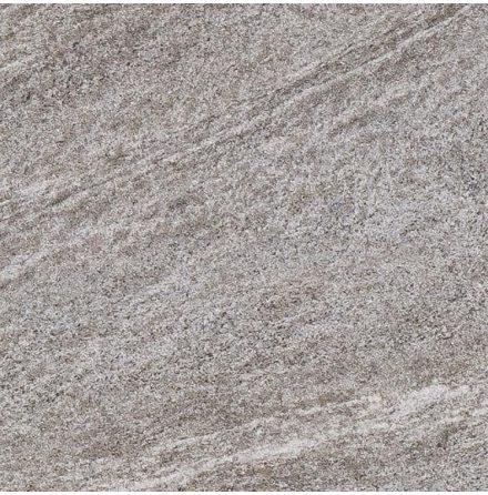 Quartzit Grey Storformat