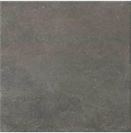 Concrete Anthracite