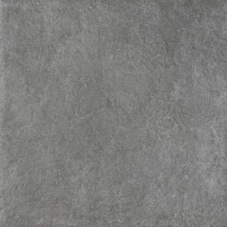 Concrete Anthracite 2cm