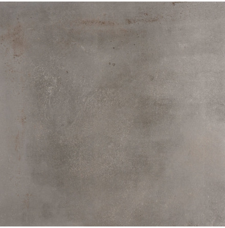 Z Raw Concrete 2cm