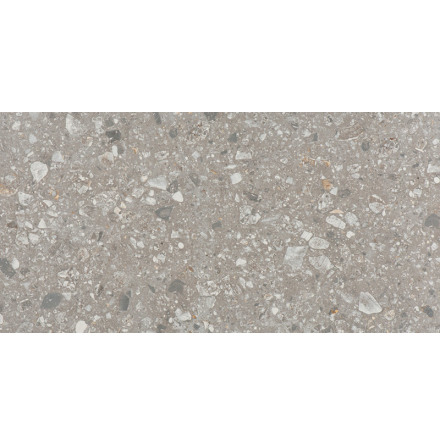 Ceppo Stone Easy Dark
