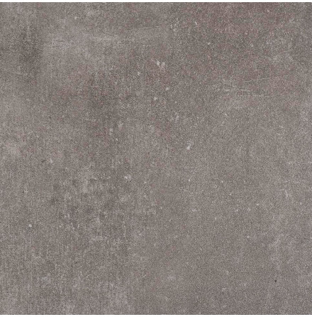 Beton Easy Dark Grey
