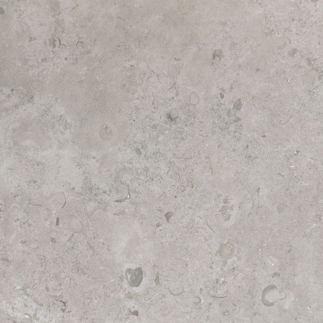 Norrvange Grey