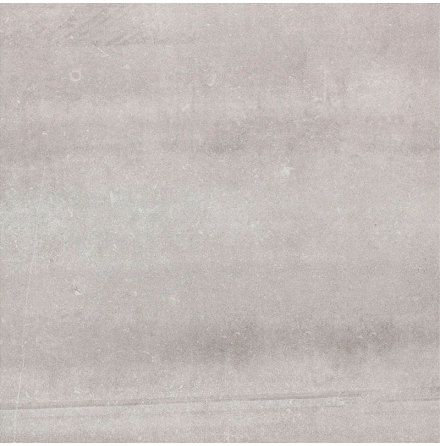 Limestone Light Grey